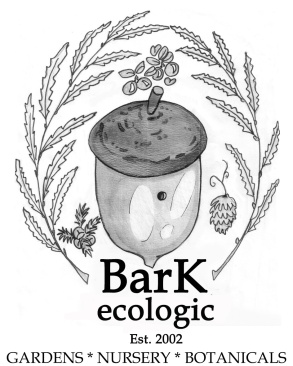R.K.BarK Botanicals Logo 2016