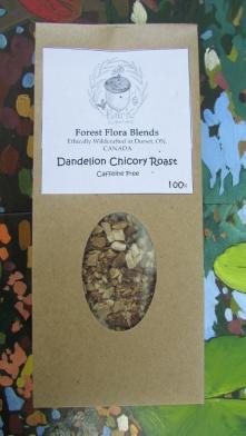 bark-botanicals-dandy-chic-mock-coffee
