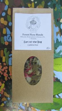 bark-botanicals-earl-of-the-bog