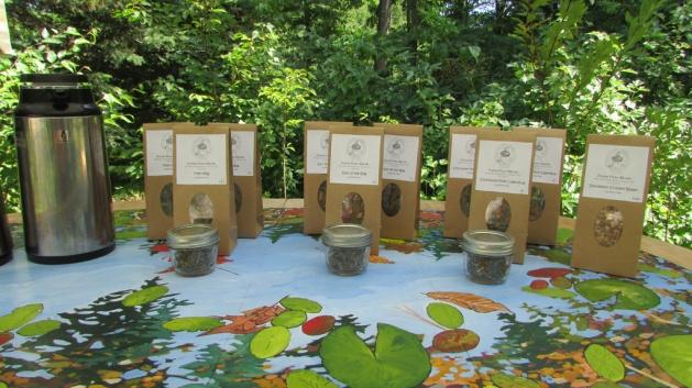 bark-botanicals-line-on-petes-table