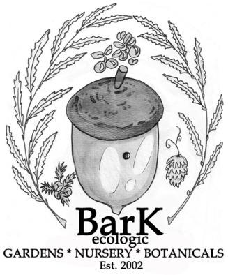 bark-botanicals-logo-for-instagram-use-2016