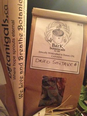 Bark Botanicals shiitake.jpg