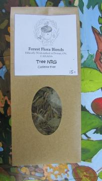 bark-botanicals-tree-nrg