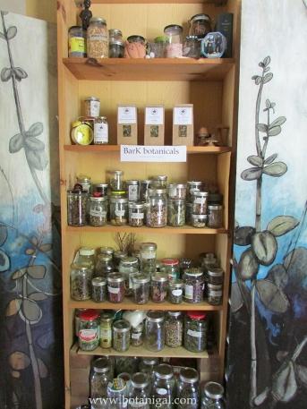 Botanicals shelf IMG_1810.jpg
