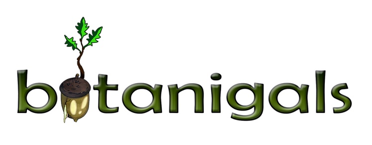 Botanigals Logo web version