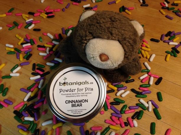 Cinnamon Bear Promo.jpg