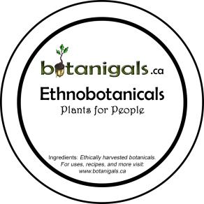 Ethnobotanicals 3in sticker for print.jpg