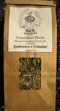 sweetfern-and-fireweed-image