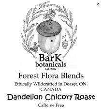 tea-label-dandelion-chicory-roast-final-web