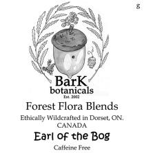 tea-label-earl-of-the-bog-final-web