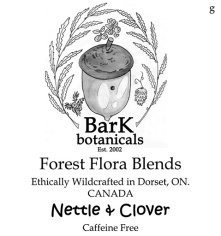 tea-label-nettle-and-clover-final-web