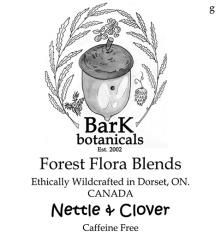 tea-label-nettle-and-clover-final-web