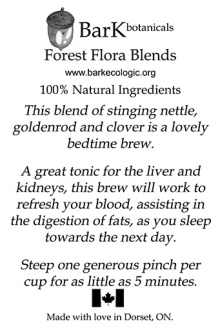 tea-label-nettle-clover-description-final-2016-web