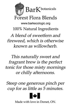 tea-label-sweetfern-and-fireweed-description-final-2016-web
