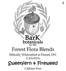 tea-label-sweetfern-and-fireweed-final-web