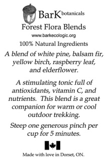 tea-label-tree-nrg-description-final-2016-web