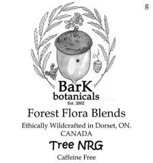 tea-label-tree-nrg-final-web