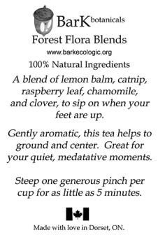 tea-label-zen-blend-description-final-web