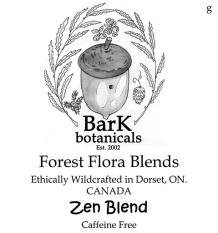 tea-label-zen-blend-final-web