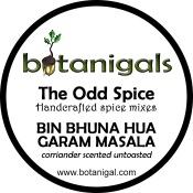 the-odd-spice-bin-bhuna-hua-for-web