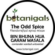 The Odd Spice BIN BHUNA HUA FOR WEB.jpg