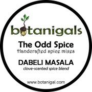 The Odd Spice DABELI MASALA FOR WEB.jpg