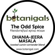 the-odd-spice-dhania-jeera-masala-for-web