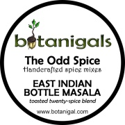 the-odd-spice-east-indian-bottle-masala-for-web