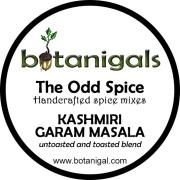 the-odd-spice-kashmiri-garam-masala-for-web