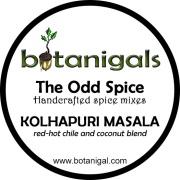 the-odd-spice-kolhapuri-masala-for-web