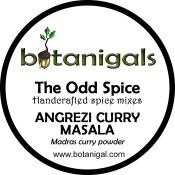 the-odd-spice-madras-curry-powder-for-web
