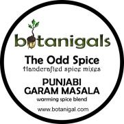 the-odd-spice-punjabi-garam-masala-for-web