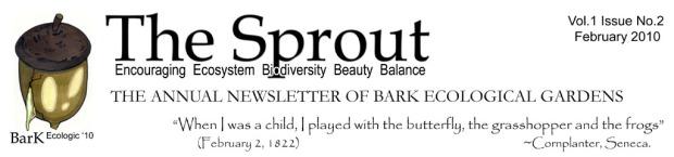sprout-letterhead-feb-final-2010-jpeg