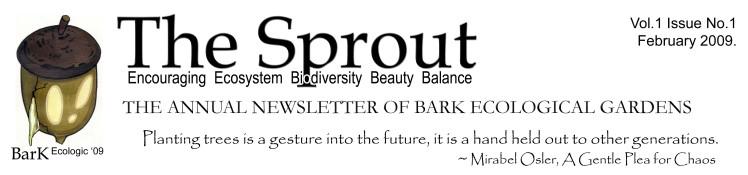 Sprout Letterhead Feb. Final.jpg