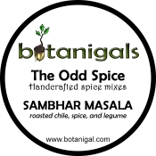 The Odd Spice SAMBHAR MASALA FOR WEB.jpg