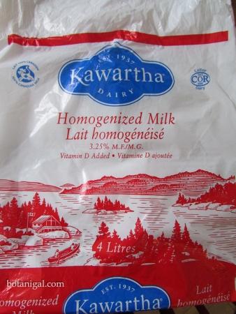 4l-of-milk-049