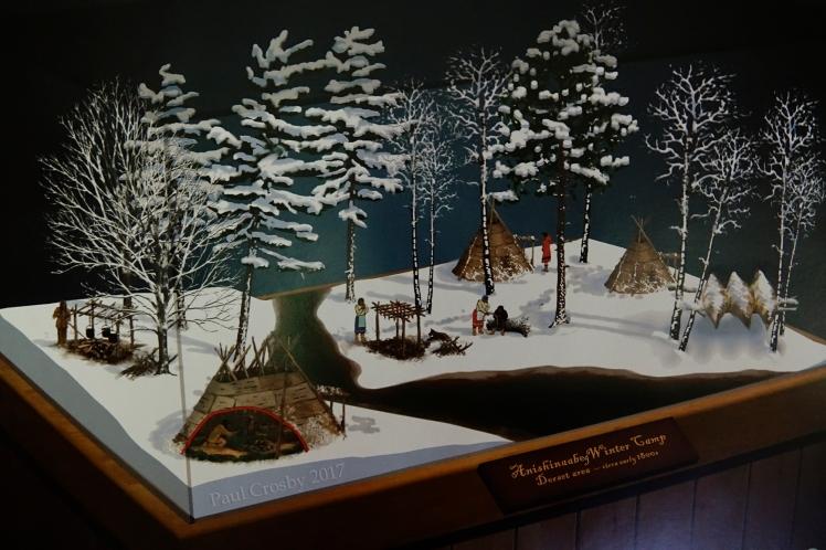 R.K. CROSBY Anishinaabeg Winter Camp Rendering 2017_RXB6116 wtm.jpg