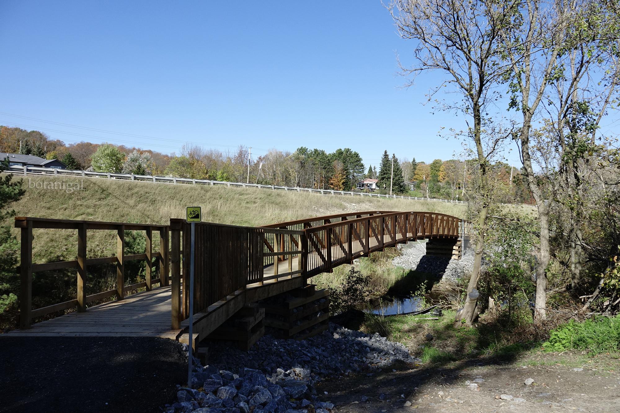 R.K. 18 Hunter's Bay Trail Extension bridge October 18 2017 wtm_RXB9070.jpg
