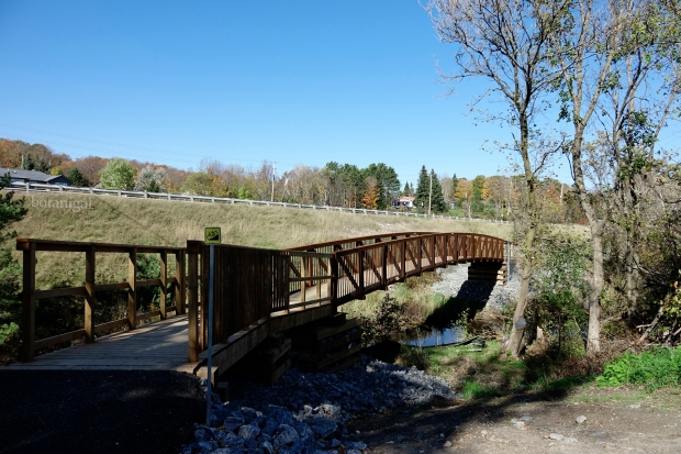 R.K. 18 Hunter's Bay Trail Extension bridge October 18 2017 wtm_RXB9070.jpg