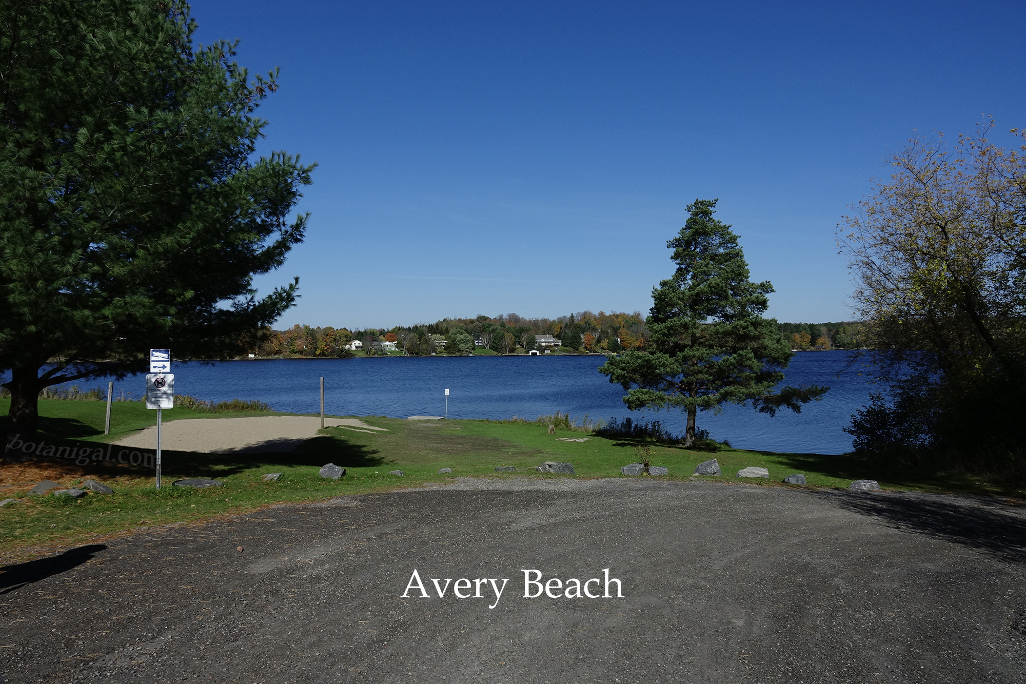 R.K. 20 B Avery Beach wtm w TEXT_RXB9010