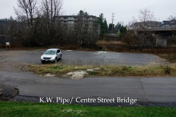 R.K. 20 C Centre Street Parking wtm w TEXT_RXB9635