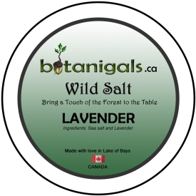 Wild Salt LAVENDER for 3in stickers.jpg