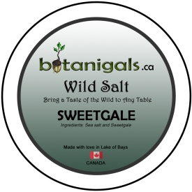 Wild Salt SWEETGALE  for 3in stickers for print.jpg