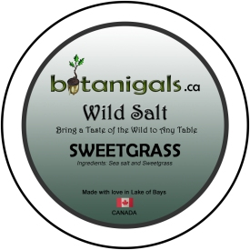 Wild Salt SWEETGRASS  for 3in stickers for print.jpg
