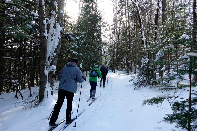 1. R.K. Skiiers BMRC Feb 13 2018 wtm_RXB1637.jpg