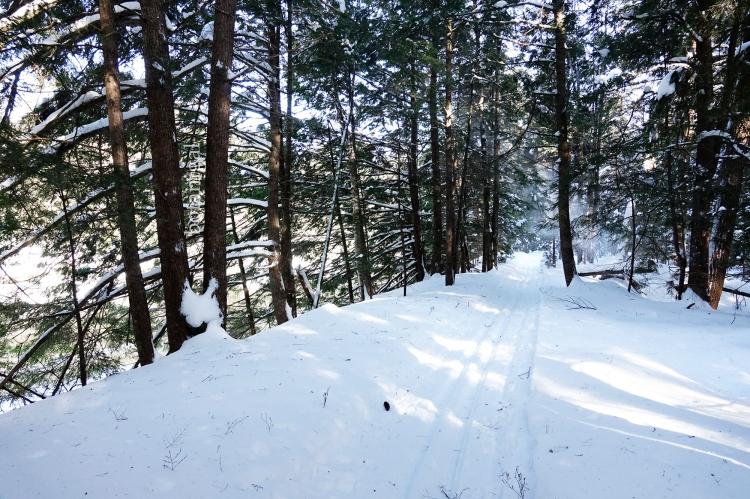 18. R.K. Riverside skiing BRMC  wtm_RXB1563.jpg