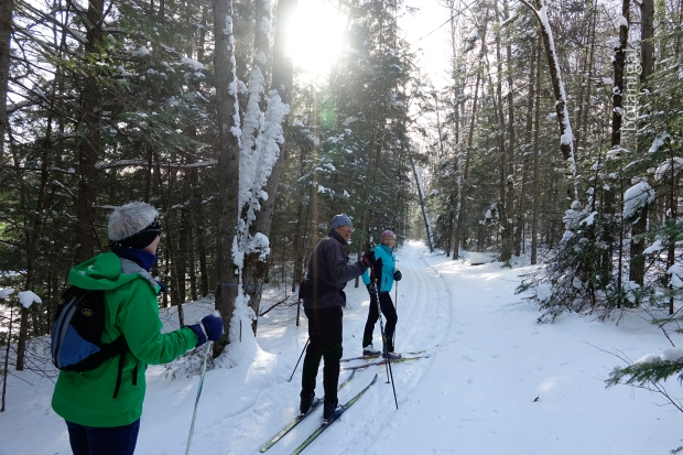 19. R.K. Ski Posse BMRC Feb 13 2018 wtm_RXB1634.jpg