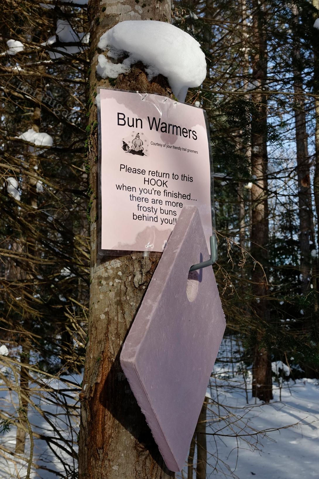 22. R.K. Bun Warmers BRMC Feb 13 2018 wtm_RXB1703.jpg