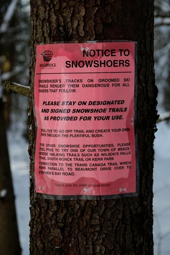 3. R.K. BMRC Snowshoe rules wtm_RXB1733