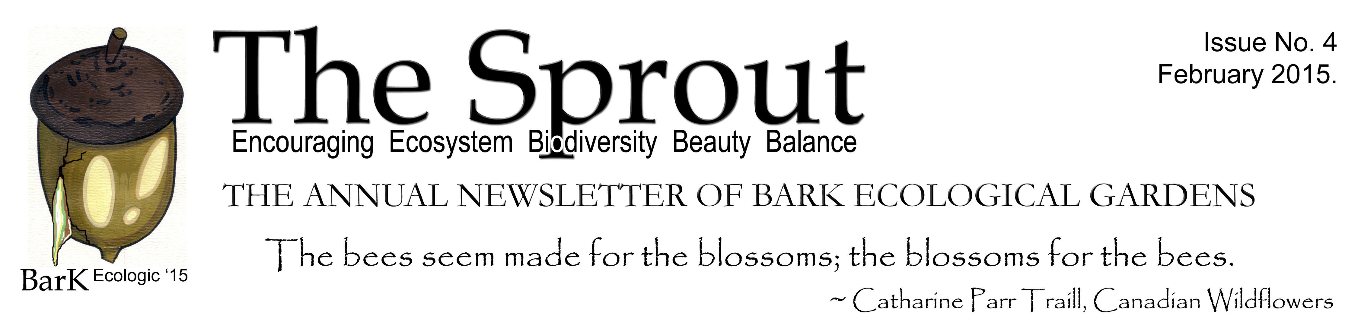 Sprout Letterhead 2015.jpg